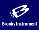 www.brooksinstrument.com